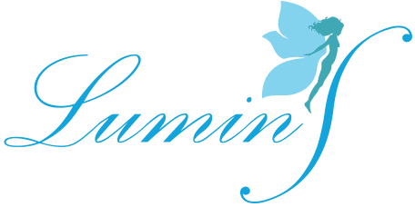 LuminS Aesthetics & Wellness