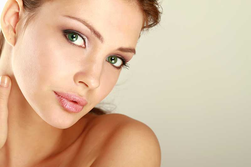 Microneedling with Stem Cell & PRP Garden Grove, CA